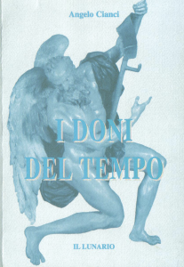 donideltempo